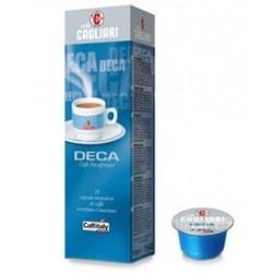 Caffitaly Cagliari Deca (10 cps)