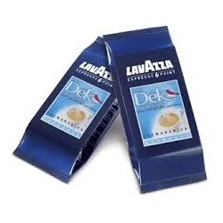 Lavazza Espresso Point Dec (50 cps)