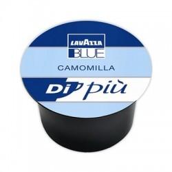 Lavazza Blue Camomilla (50 capsule)
