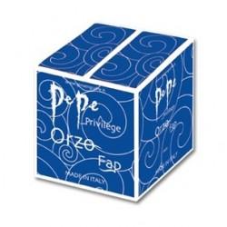 50 Capsule Pepe Orzo Compatibili Lavazza Espresso Point