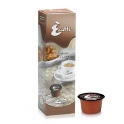 Caffitaly Ecaffe' Corposo (10 cps)