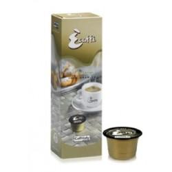 Caffitaly Ecaffe' Prezioso (10 cps)