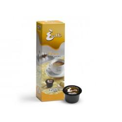 Caffitaly Ecaffe' Cremoso  (10 cps)