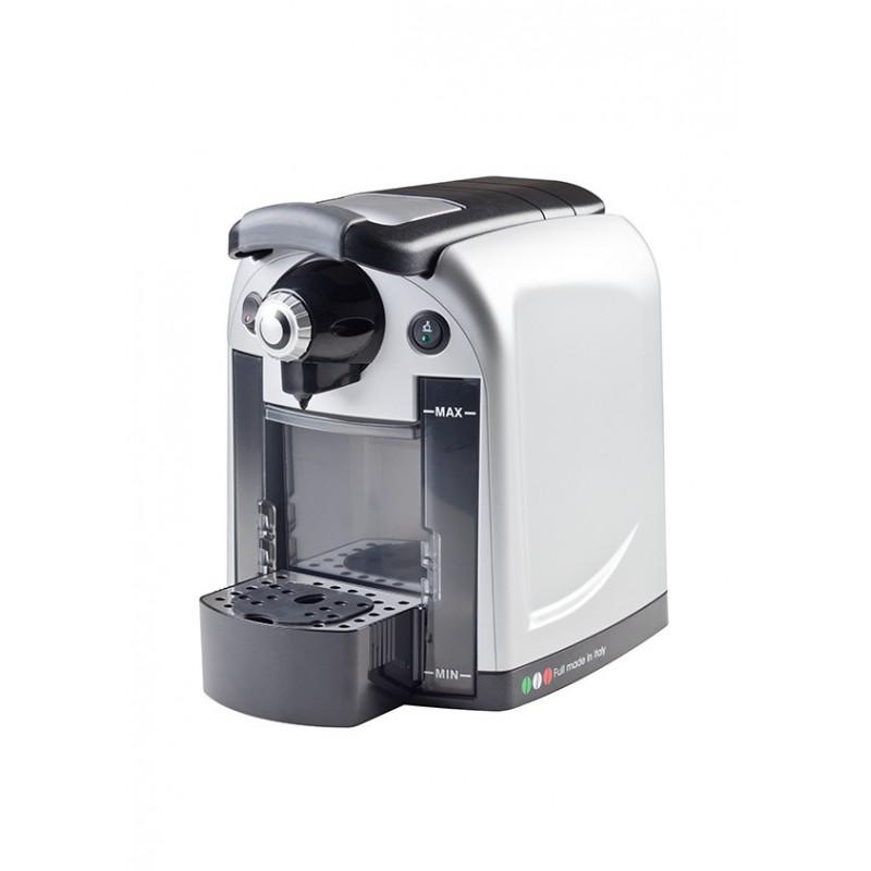 Macchina del caff mito il mio espresso system - Macchina del caffe bar ...