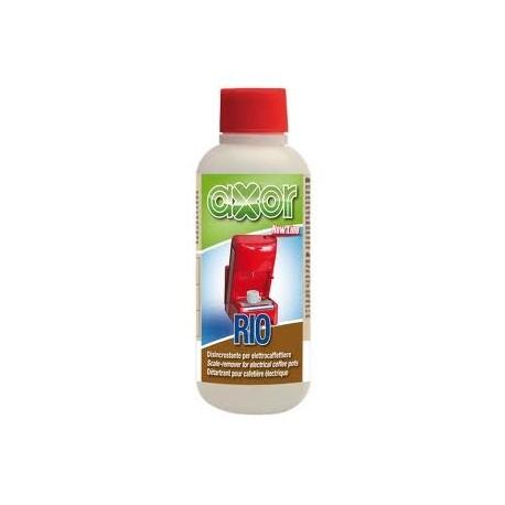Decalcificante Liquido Axor (Dose per 5 lavaggi)