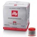 Illy Iperespresso Tostatura Media Classico Ex Rosso (18 capsule)