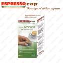 Termozeta Espresso Cap 100% Arabica (30 capsule)