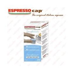 Termozeta Espresso Cap Decaffeinato (30 capsule)