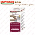 Termozeta Espresso Cap Gran Aroma (30 capsule)