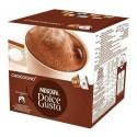 Nescafe' Dolce Gusto Chococino (16 capsule)