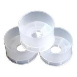 Adattatore Plastica per Lavazza Bidose