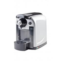 Macchina del caffè Mito