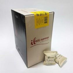 50 Compatibili Espresso Point Il Mio Espresso Fortissimo