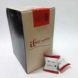 50 Compatibili Espresso Point Il Mio Espresso Sublime