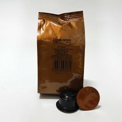 10 Capsule Compatibili Caffitaly Il Mio Espresso Corposo