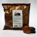 10 Capsule Compatibili Caffitaly Il Mio Espresso Cioccolata