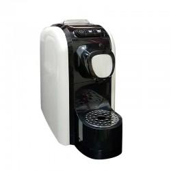 Macchina del caffè Just My System 01