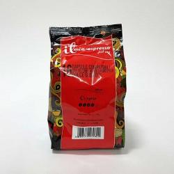 16 Capsule Compatibili Il Mio Espresso Corposo