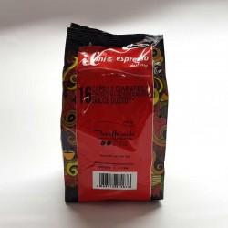 16 Capsule Compatibili Il Mio Espresso Decaffeinato
